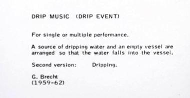 drip-music1.jpg